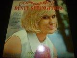 DUSTY SPRINGFIELD/OOOOOO WEEEE !!!