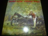 WILLIAM EATON/STRUGGLE BUGGY