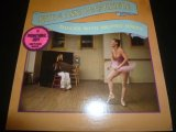 KATE & ANNA McGARRIGLE/DANCER WITH BRUISED KNEES