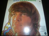 JOE SOUTH/SO THE SEEDS ARE GROWING