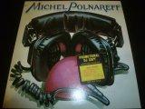 MICHEL POLNAREFF/SAME