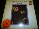 MAYNARD FERGUSON/SIX BY SIX