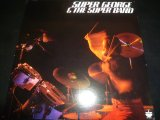 GEORGE KAWAGUCHI & THE SUPER BAND/SUPER GEORGE & THE SUPER BAND