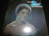 AZIE MORTIMER/FEELING OF JAZZ