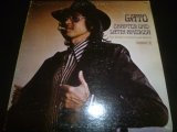GATO BARBIERI/CHAPTER ONE : LATIN AMERICA