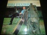 TOM PAXTON/AIN'T THAT NEWS