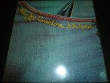 STANLEY TURRENTINE/IN THE POCKET