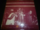 ARCHIE SHEPP, GEORGE ADAMS, HEINZ SAUER/FRANKFURT WORKSHOP '78 : TENOR SAXES