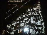 FREE FAIR+8/SAME