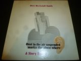 DICK HECKSTALL-SMITH/A STORY ENDED