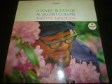 AL JAZZBO COLLINS/A LOVELY BUNCH OF AL JAZZBO COLLINS & THE BANDIDOS
