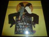 DRUICK & LORANGE/SAME