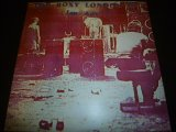 V.A./THE ROXY LONDON WC2 (JAN - APR 77)