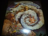 MOODY BLUES/A QUESTION OF BALANCE