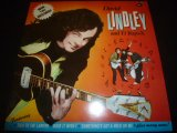 DAVID LINDLEY/WIN THIS RECORD