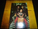 ASHFORD & SIMPSON/I WANNA BE SELFISH
