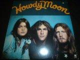 HOWDY MOON/SAME