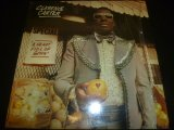 CLARENCE CARTER/A HEART FULL OF SONG