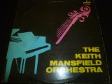 KEITH MANSFIELD ORCHESTRA/SAME