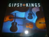 GIPSY KINGS/SAME