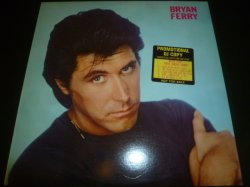 画像1: BRYAN FERRY/THESE FOOLISH THINGS