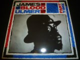 JAMES BLOOD ULMER/PART TIME