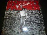 ROBERT PALMER/CLUES