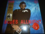 JAMES BLOOD ULMER BLUES EXPERIENCE/BLUES ALRIGHT