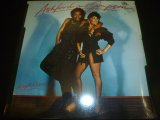 ASHFORD & SIMPSON/HIGH-RISE