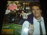 HUEY LEWIS & THE NEWS/SPORTS