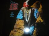 JAMES BLOOD ULMER/LIVE AT THE CARAVAN OF DREAMS