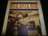 WILD BILL MOORE QUINTET/WILD BILL'S BEAT