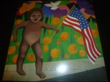 "PRINCE & THE REVOLUTION/AMERICA (12"")"