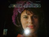 JONI JAMES/AFTER HOURS