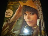 MERRILEE RUSH/ANGEL OF THE MORNING/THAT KIND OF WOMAN