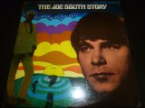 JOE SOUTH/THE JOE SOUTH STORY