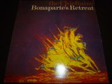 CHIEFTAINS/BONAPART'S RETREAT
