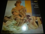 JULIE LONDON/WHATEVER JULIE WANTS