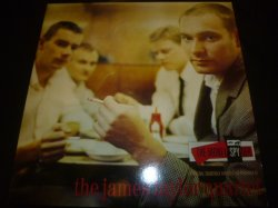 画像1: JAMES TAYLOR QUARTET/THE MONEY SPYDER