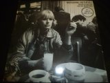 MARIANNE FAITHFUL/BROKEN ENGLISH (LONG VERSION)