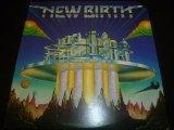 NEW BIRTH/PLATINUM CITY