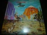 LITTLE FEAT/THE LAST RECORD ALBUM