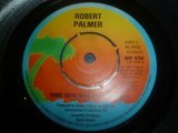 ROBERT PALMER/SOME GUYS HAVE ALL THE LUCK