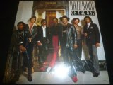 DAZZ BAND/ON THE ONE