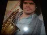 DAVID SANBORN/HEART TO HEART