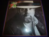 LONNIE MACK/SECOND SIGHT