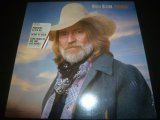 WILLIE NELSON/PARTNERS