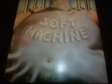SOFT MACHINE/SIX