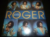 ROGER/THE MANY FACETS OF ROGER
