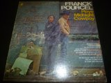 FRANCK POURCEL/MIDNIGHT COWBOY
